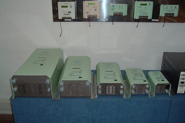 nuestra-historia-soluciones-energeticas 5
