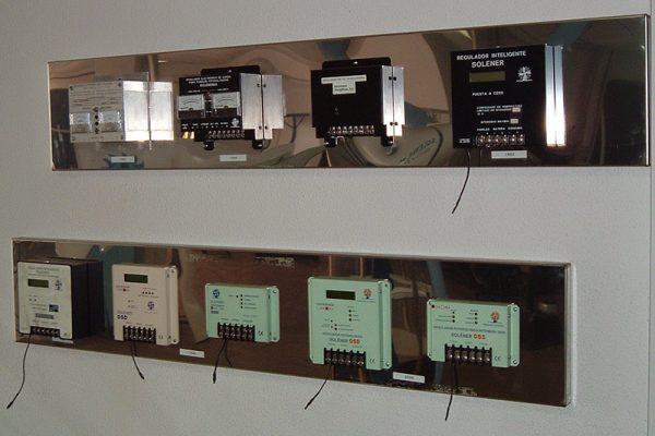 nuestra-historia-soluciones-energeticas 3
