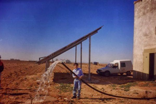 nuestra-historia-soluciones-energeticas 4