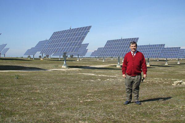 nuestra-historia-soluciones-energeticas 2