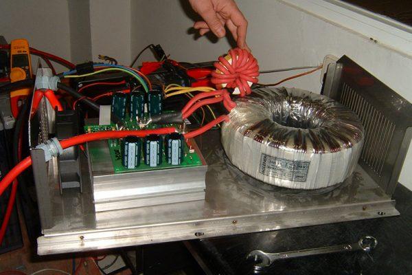 soporte-tecnico-solenersa1