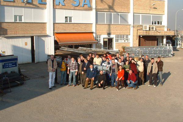 Nuestro-equipo14-solenersa