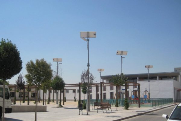 Farolas-solares-1