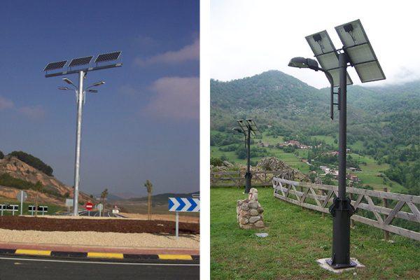 Farolas-solares-3