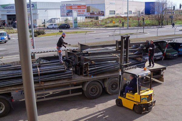 a-medida-equipos solener5