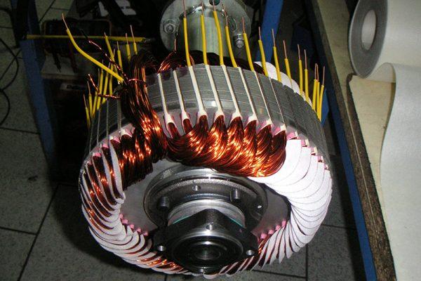 aerogenerador6