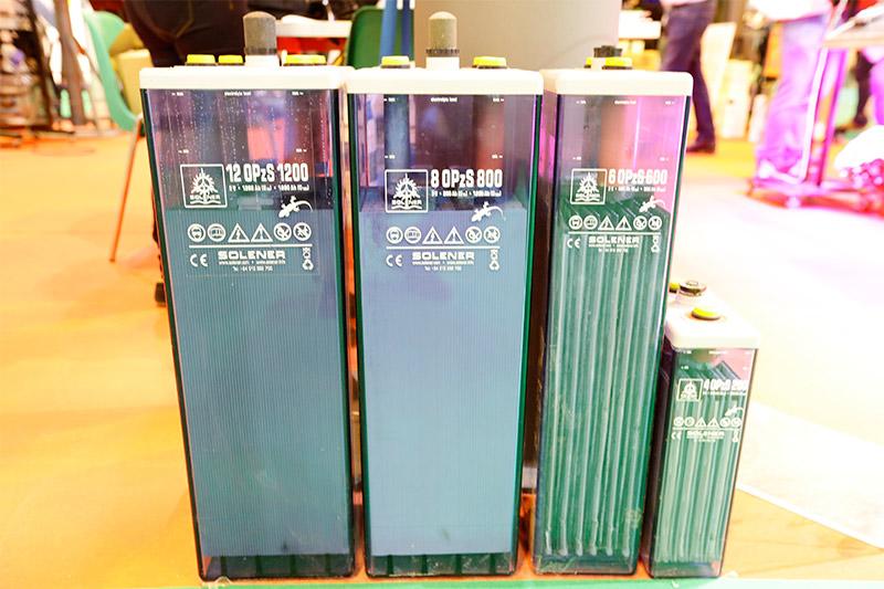 baterias-solener