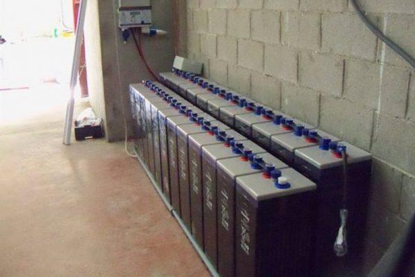baterias-solener2