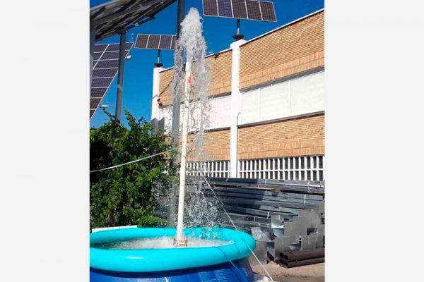 bombear-agua-sol-2
