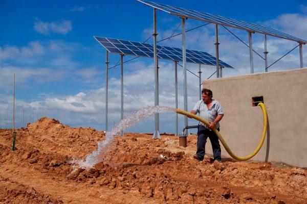 bombeo-solar-directo1