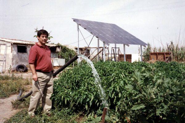 bombeo-solar-directo4