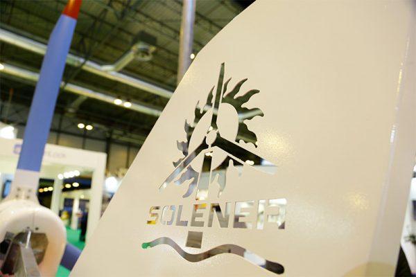 energia-eolica-solener1