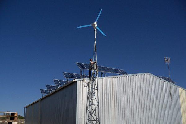 energia-eolica-solener2