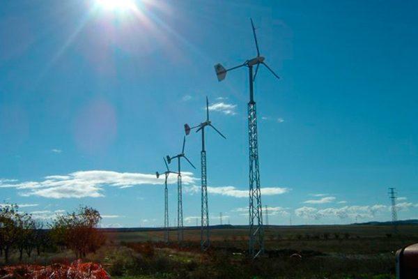 energia-eolica-solener3