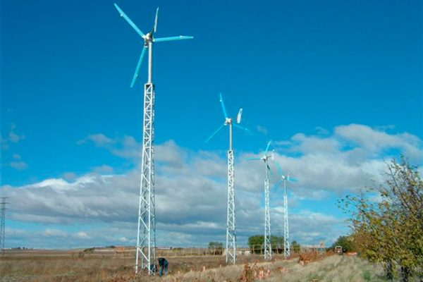 energia-eolica-solener4
