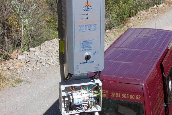 equipo-bombeo-solar-solener9