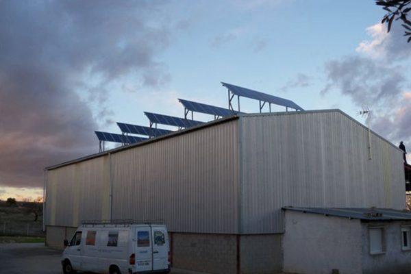 estructuras-1-solares
