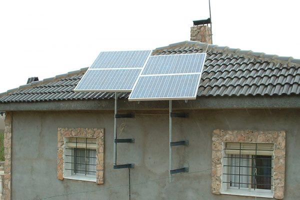 estructuras-solares-12
