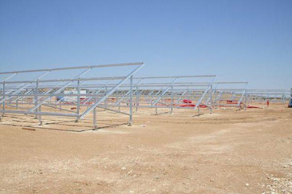 estructuras-solares-2
