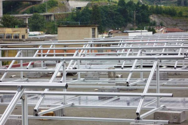 estructuras-solares-5