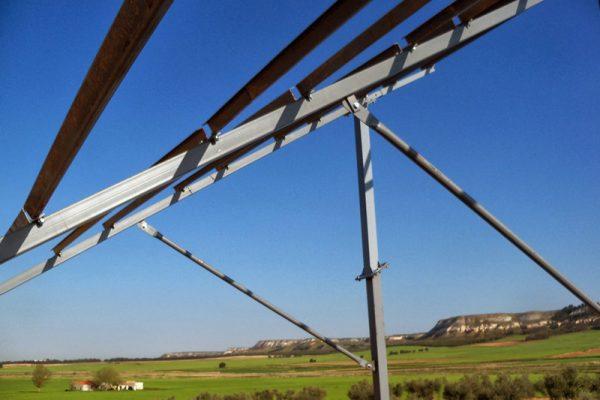 estructuras-solares-10