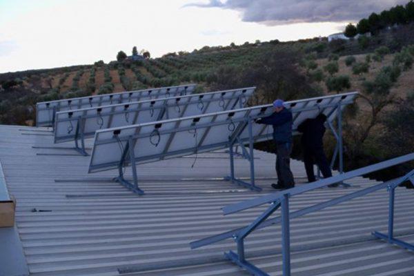 instalacion-solar-1