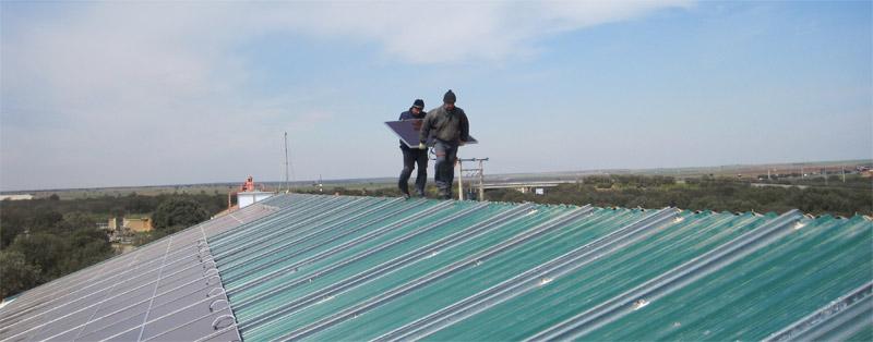 instalacion-solar-10