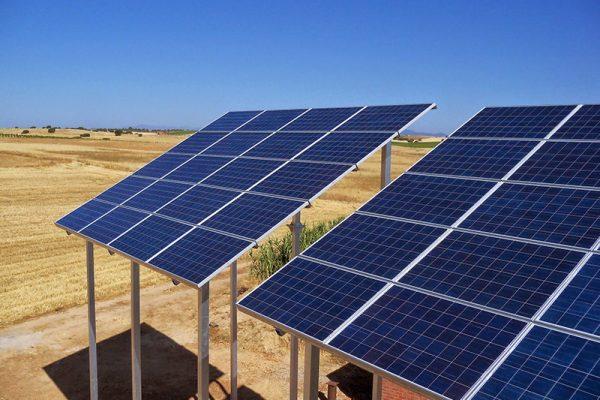 instalacion-solar-2