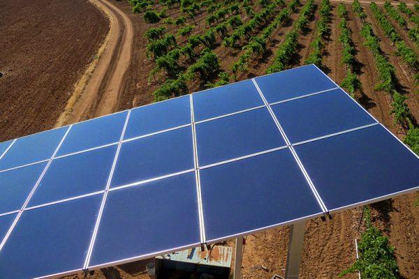 instalacion-solar-3