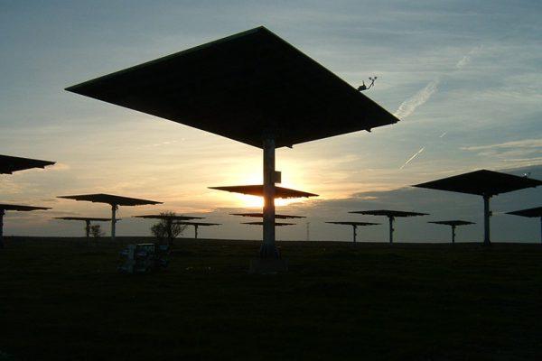 instalacion-solar-8