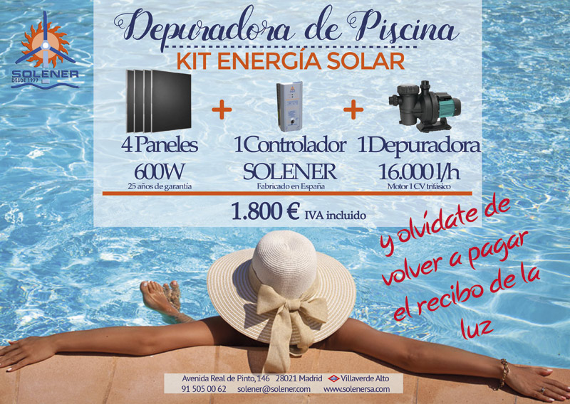kit-depuradora-piscina-SOLENER2