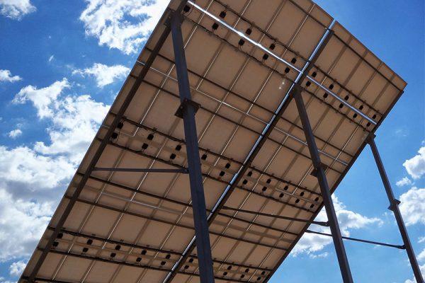 paneles-solares-3