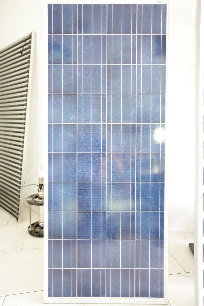 paneles-solares6