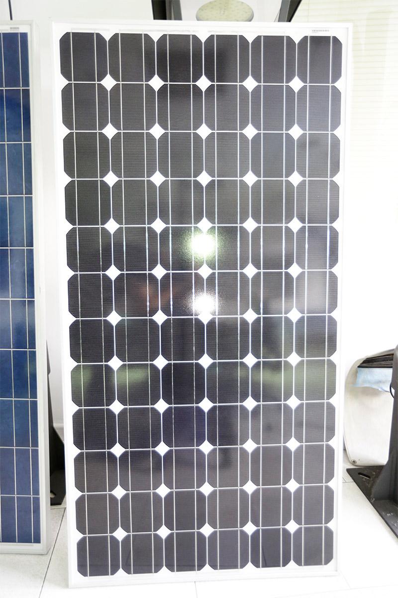 paneles-solares7