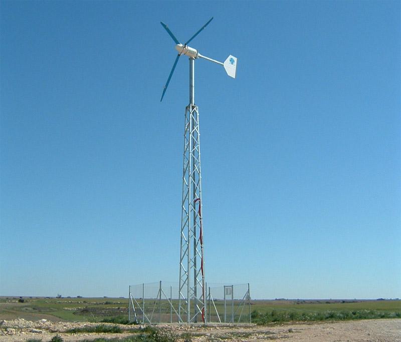 torres-eolica-solener-1