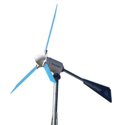 aerogenerador-solener