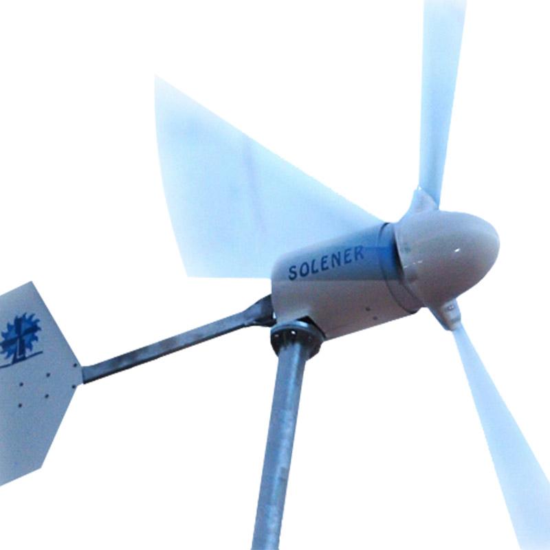 aerogenerador-solener-poca-potencia