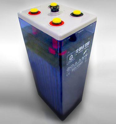 bateria-acido-plomo-12opzs-2