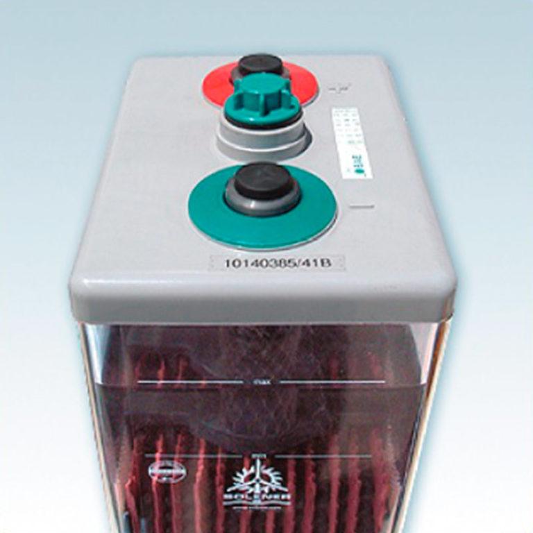 bateria-acido-plomo-5opzs-2