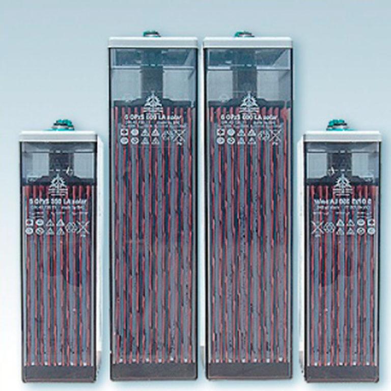bateria-acido-plomo-5opzs