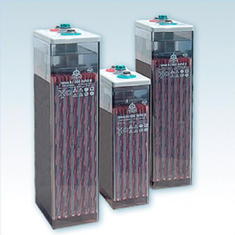 bateria-acido-plomo-7opzs