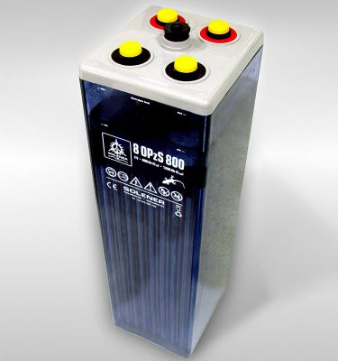 bateria-acido-plomo-8opzs