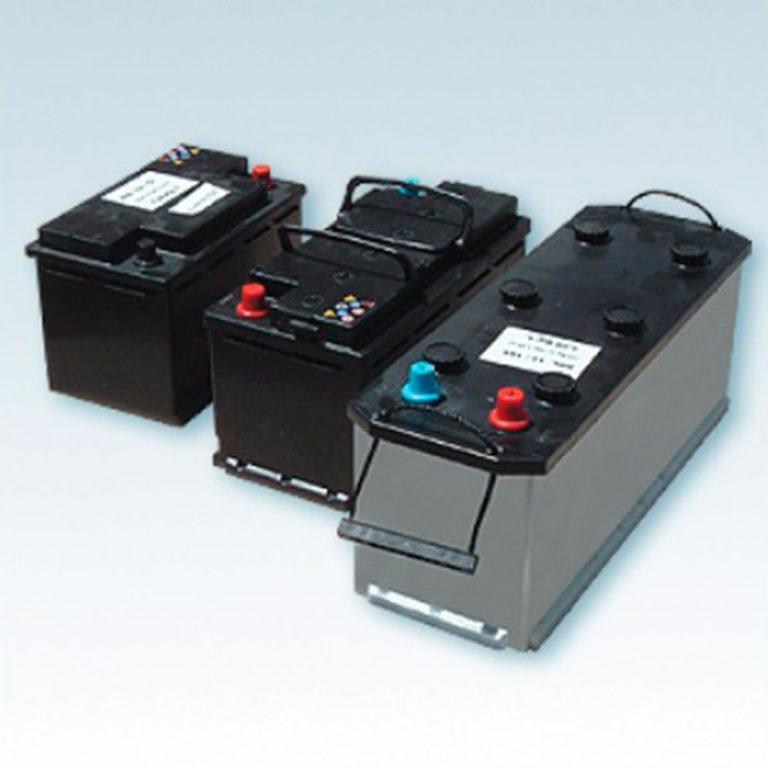 bateria-de-gel