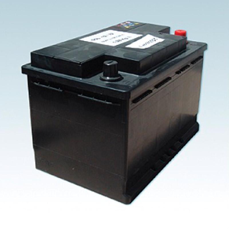 bateria-de-gel2