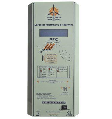 cargador-fotovoltaico-csi-solener
