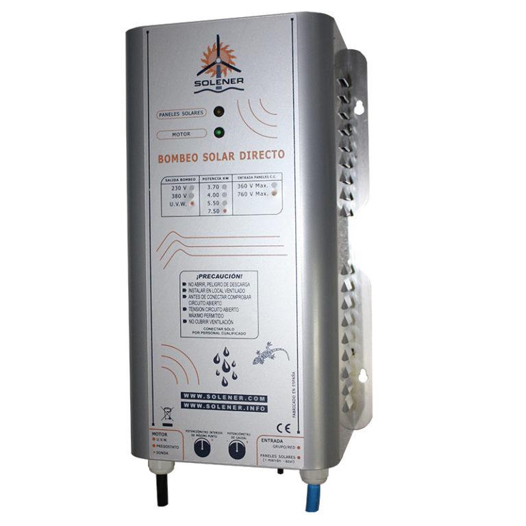 equipo-de-bombeo-solar-directo