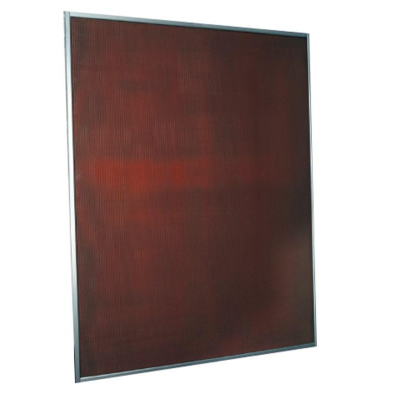 panel-solar-capa-fina