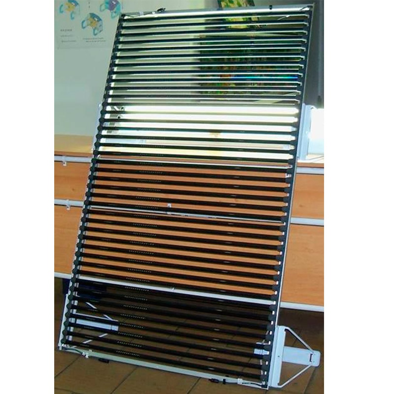 panel-solar-cilindrico