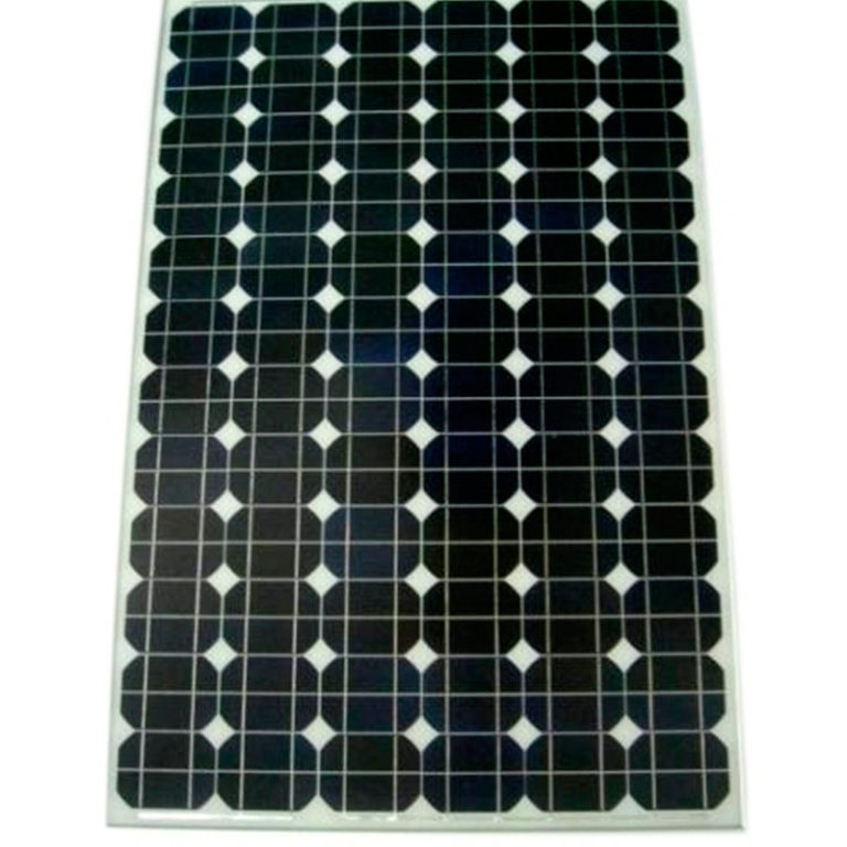 panel-solar-moncristalino