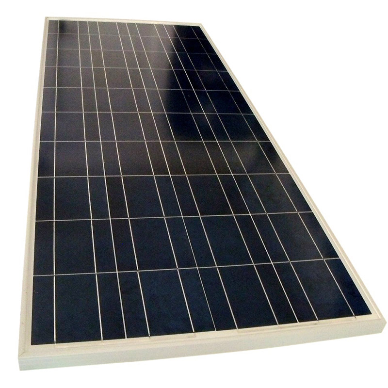 panel-solar-policristalino